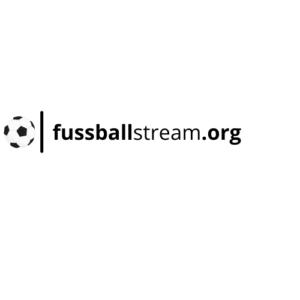 Fussballstream.org
